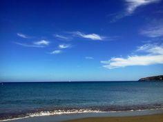 rhodes, faliraki Rhodes, Greece, Beach, Water, Outdoor, Greece Country, Gripe Water, Outdoors, The Beach