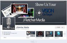 Complete Facebook Branding