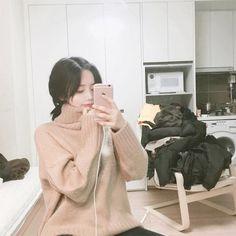 my hwa min baby 😘 Cute Korean, Korean Girl, Asian Girl, Korean Ulzzang, Ulzzang Boy, Son Hwamin, Hwa Min, Japanese Lifestyle, Become A Fashion Designer