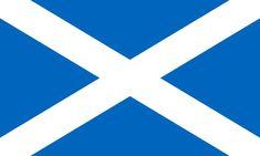 The Flag of Scotland (Scottish Gaelic: bratach na h-Alba; Scots: Banner oScotland), also known as St Andrew's Cross or the Saltire, is the Flag ofScotland. Land of a lot of my ancestors. Flag Of Scotland, Skye Scotland, Scotland Travel, Scotland Food, Scotland Funny, Inverness Scotland, Scotland Castles, Edinburgh Scotland, Scotland Tourism