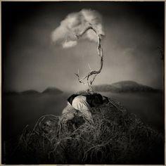 surrealism by Craig Corbin