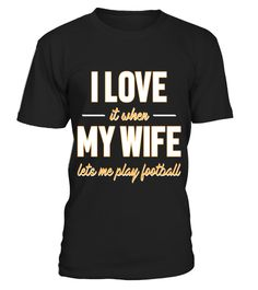 """# Best Football Shirt For Kids Team Funny T-shirts and Moms .  Special Offer, not available in shops      Comes in a variety of styles and colours      Buy yours now before it is too late!      Secured payment via Visa / Mastercard / Amex / PayPal      How to place an order            Choose the model from the drop-down menu      Click on """"Buy it now""""      Choose the size and the quantity      Add your delivery address and bank details      And that's it!      Tags: Wife awesome football…"""