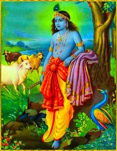 Radha Krishna Love Quotes, Lord Krishna Images, Krishna Photos, Krishna Pictures, Krishna Flute, Krishna Radha, Radha Rani, Lord Krishna Wallpapers, Radha Krishna Wallpaper