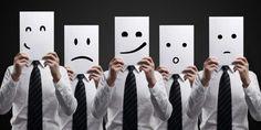 Come riuscire a gestire le #emozioni nel lavoro? http://magazine.internationalonlineuniversity.it/2017/11/08/riuscire-gestire-le-emozioni-nel-lavoro/