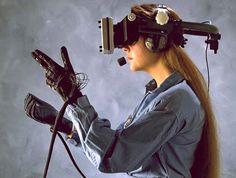 Điểm kỳ dị công nghệ đang gần | Sự chuyển đổi Trái đất