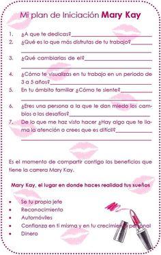 Imagenes Mary Kay, Mary Kay Cosmetics, Mary Kay Makeup, Tips Belleza, Carrera, Valentines, Bright Stars, Valentine's Day Diy, Valentines Day