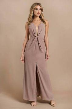 74ecefcbc4b Best Maxi Prom Dresses Ideas 9 V Shape Body