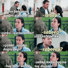 NefTah SAK Stranger Things Kids, Turkish Actors, Cannes, My Life, Actresses, Humor, Funny, Movie Posters, Turkish People