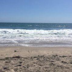 Playas Sector Acantilados de Quirilluca Costa región de Valparaíso Chile