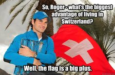 The best thing about living in Switzerland - Imgur
