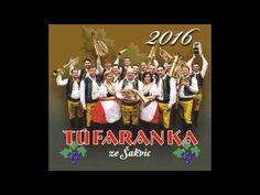 Túfaranka - Forman Jan - YouTube