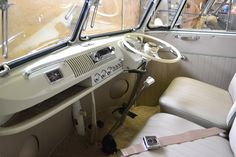 vw-samba-front-seats-1280x853.jpg (1280×853)