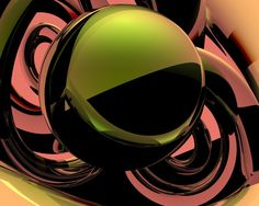 Sphere of Influence by timemit on DeviantArt