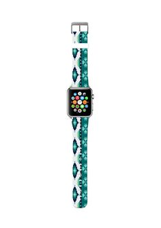 200 Best Apple Watch Strap images in 2017 | Apple watch bands 42mm