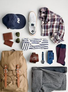 Amazing J.Crew items of awesome value.