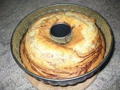 Rezept: Selterskuchen / Wasserkuchen Bild Nr. 6
