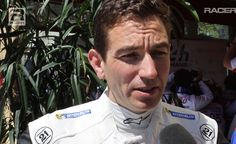 LM24: The RACER Channel speaks with Oliver Gavin who shares his thoughts on what the Corvette Racing team is looking for at the 24 Hours of Le Mans. RACER.com