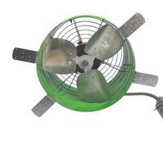 5 Excellent Attic Fans Home Depot Image Ideas: attic bathroom exhaust fan