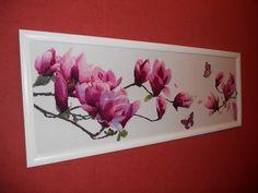 Embroidery, Frame, Home Decor, Picture Frame, Needlepoint, Decoration Home, Room Decor, Frames, Home Interior Design