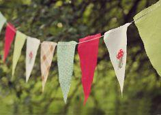 My Owl Barn: Woodland Party Garden Birthday, Fairy Birthday Party, First Birthday Parties, Birthday Party Themes, Birthday Ideas, Third Birthday, Birthday Bash, Happy Birthday, Forest Party