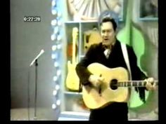 if you got the money     lefty frizzell