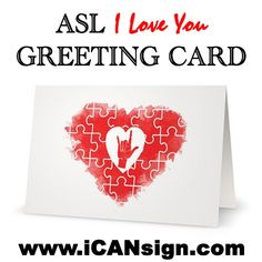 American greetings lighted sign signs pinterest american american greetings lighted sign signs pinterest american greetings vintage greeting cards and lights m4hsunfo