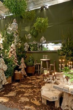 For Christmas, Sempre Has Created A Beautiful Accessories Collection  Available In Our Showroom. We