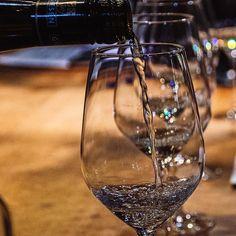 Life is too short to drink bad wine! #wineloversclub @giesenwines @nikonnz  #cheekywinetours  #wineloversonly #weekendgetaway #bestwines #winewednesday🍷 #winewednesdays #winetours #nzwineries #wineoftheday #wineoclock #winesofnz #holiday #bestdayever #wine  #Regram via @B9aVydxnD9V Wine Wednesday, Wine O Clock, Best Day Ever, Weekend Getaways, White Wine, Wines, Alcoholic Drinks, Tours, Glass