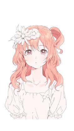 壁纸 少女 原宿 软妹 高清 头像粉色