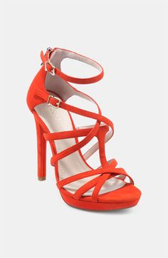 BCBGeneration 'Montie' Sandal available at #Nordstrom