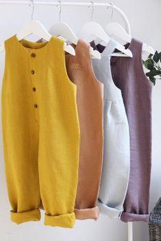 Slow children& fashion at Freya Lillie, .-Langsame Kindermode bei Freya Lillie , Slow kids fashion at Freya Lillie, # Children& fashion # Slow - Baby Girl Dresses, Baby Outfits, Baby Dress, Kids Outfits, Baby Girl Romper, Baby Girl Fashion, Fashion Kids, Fashion Outfits, Fashion Clothes