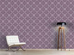 Design #Tapete Spätgotische Träume https://www.wallprints.com/de/pg/Tapeten/p/Designtapete-Spaetgotische-Träume-57199