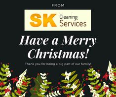 This Festive season SK Cleaning Service is giving you a huge discount! So, decor your home and invite Santa in a clean home. Steam Clean Carpet, How To Clean Carpet, Stain Remover Carpet, Professional Carpet Cleaning, Steam Cleaning, Cleaning Service, Invite, Festive, Restoration