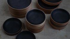 器、木工、プレート、ハンドメイド、tableware、handmade、 woodworking