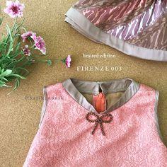 limited pieces of FIRENZE003 ❤️ available on web tonight! . . www.nonandnik.com . . #batik #batikindonesia #fashionindonesia #batikdress #batikblouse #kainbatik #batikmodern #batikcap #modernbatik #batikshop #fashionbatik #batikfashion #ootdbatik #onlineshop #localbrand #localbrandindonesia #readytowear #batiknonik #nonandnik