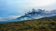 A Tale of Two Bali's – Tourism under the Volcano - Hotelier Indonesia News
