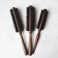 %http://www.jennisonbeautysupply.com/%     #http://www.jennisonbeautysupply.com/  #<script     %http://www.jennisonbeautysupply.com/%,      una pieza aceite de argán, USD $2.8 Una pieza, bueno para el cuidado del cabello, cuidado de la piel y el cuerpocuidado, envío libre, no te lo ...     una pieza aceite de argán, USD $2.8 Una pieza, bueno para el cuidado del cabello, cuidado de la piel y el cuerpocuidado, envío libre, no te lo pierdas!obtener los cupones gratis, le ayudará a ahorrar más…