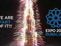 Dubai expo 2020 a dream come true for Dubai