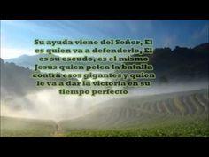 Devocional Cristiano Gratis, reflexion biblica del dia