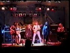 #70er,#concert,#Hard #Rock,#Hardrock,#Hardrock #70er,#Hardrock #80er,#Live #Band,#LIVE #CONCERT,#Live #Music,#mothers #finest Undercover – #Baby #Love 1994.avi - http://sound.saar.city/?p=40996