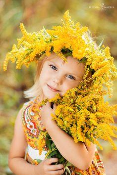 Евгения Янцева - Детский фотограф, все лучшие детские и семейные фотографы