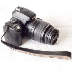 one hand strap - Google Search