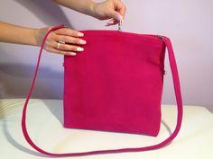 Kabelka MIDI s úpravou na přání... Kate Spade, Bags, Handbags, Bag, Totes, Hand Bags