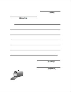 Fern SmithS Free Year Round Blank Spelling Test Sheets For Both