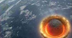 Ferruccio Gianola: A che ora è la fine del mondo?