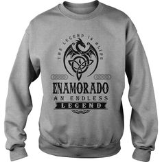 ENAMORADO #gift #ideas #Popular #Everything #Videos #Shop #Animals #pets #Architecture #Art #Cars #motorcycles #Celebrities #DIY #crafts #Design #Education #Entertainment #Food #drink #Gardening #Geek #Hair #beauty #Health #fitness #History #Holidays #events #Home decor #Humor #Illustrations #posters #Kids #parenting #Men #Outdoors #Photography #Products #Quotes #Science #nature #Sports #Tattoos #Technology #Travel #Weddings #Women