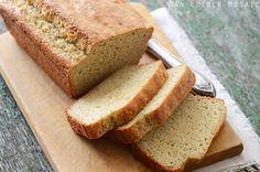 Best Paleo Sandwich Bread 4