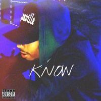 Oshea ~ Know [Prod By XL Eagle] by Oshea on SoundCloud