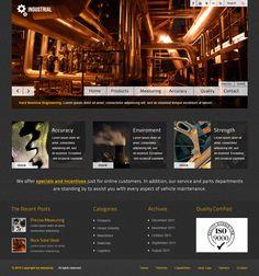 Lorem Ipsum, Desktop, Barcelona, Engineering, Industrial, Grief, Electrical Engineering, Barcelona Spain, Architectural Engineering