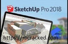 Sketchup Pro, Google Sketchup, Usb Flash Drive, Usb Drive